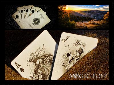 Гадание на 36 картах — как гадать, значения