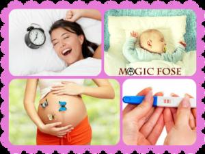 Сонник беременность во сне для женщины