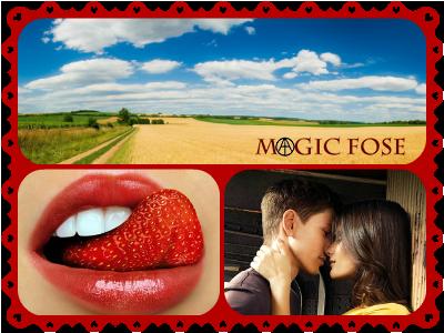 Сонник целоваться с мужчиной в губы