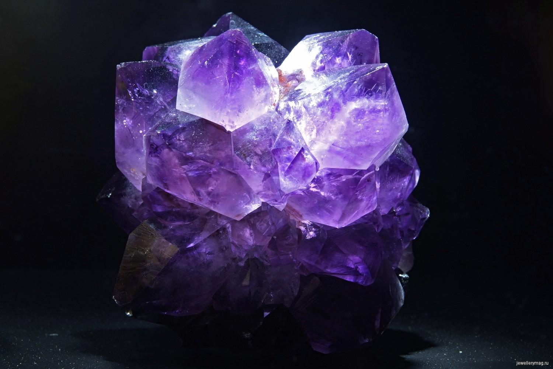 камни желаний