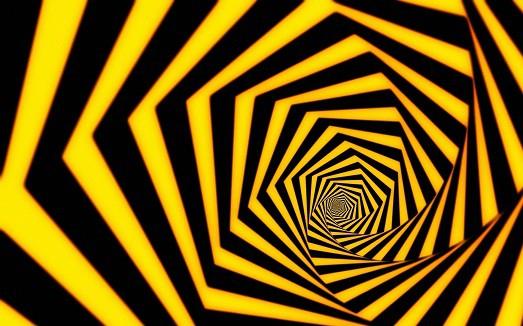 Как научиться Гипнозу и стать крутым гипнотерапевтом