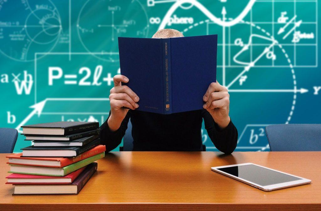 Чтение и Обучение с помощью Экстрасенсорики