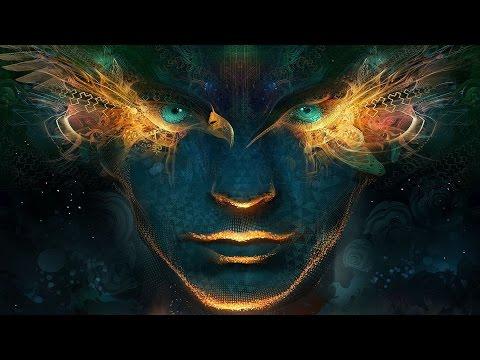 Психометрия в ясновидении