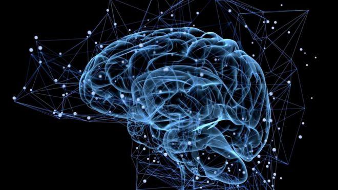 Развитие телепатии самостоятельно Упражнения