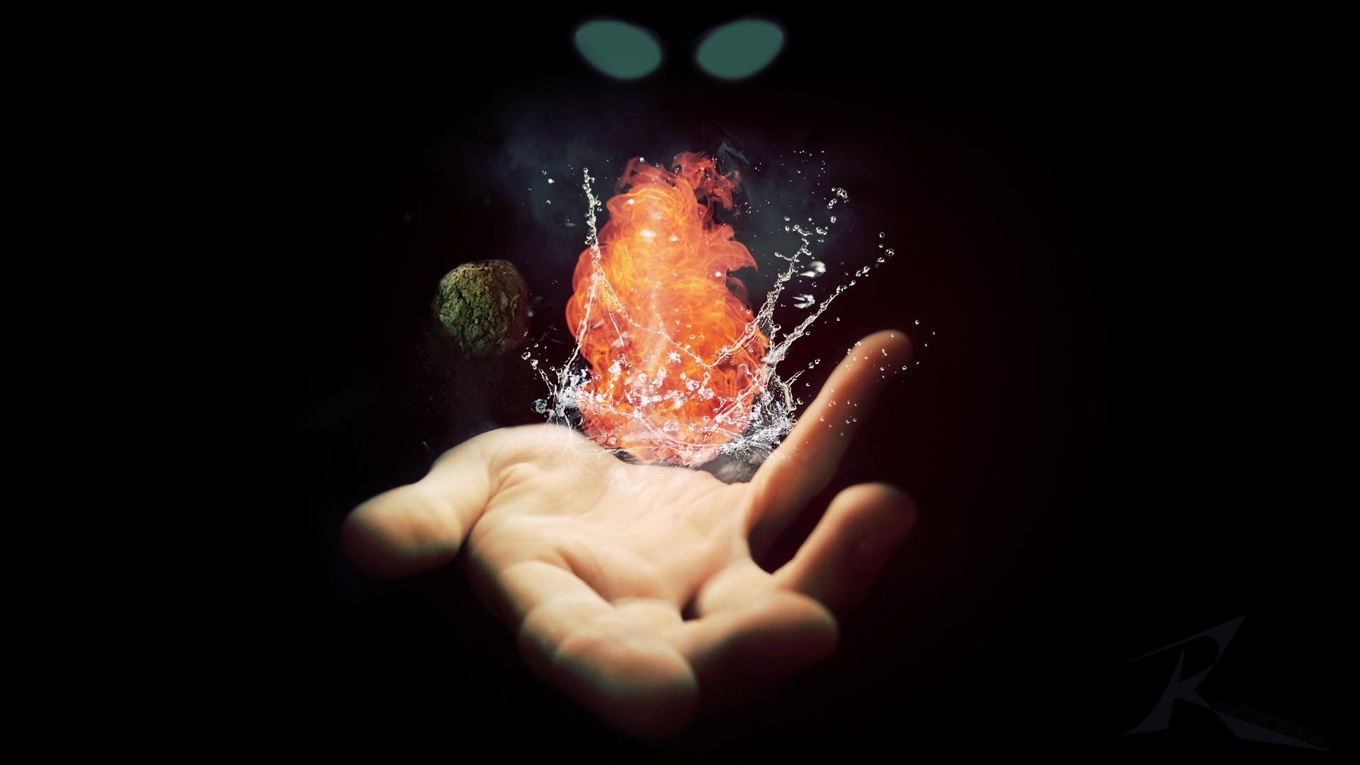 Повышение чувствительности первых пяти чувств