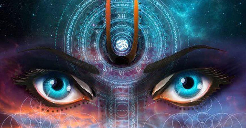 Обучение Визуализации в магии